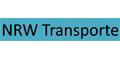 nrw-transporte-logo