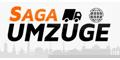 6fd198917fe9c83f619dba5a5d6020e5_Logo_SagaUmzüge.jpg-logo