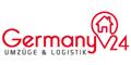 Germany 24 Umzüge GmbH