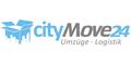 citymove24-logo