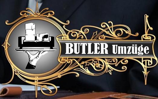 butler-umzuege-logo