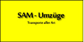 sam-umzuege-logo