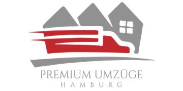 Premium Umzüge Hamburg