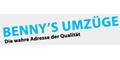 7599e1b00edd53598b85192ece2a2d87_Logo_Bennys.jpg-logo