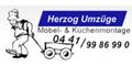 herzog-umzuege-e-k-logo