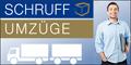 schruff-umzuege-augsburg-logo