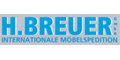 7662c2de3ec344005f6c4290a209cfbb_Logo_HBreuer.jpg-logo