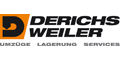 Derichsweiler Umzüge Lagerung Services GmbH & Co. KG