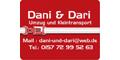 dani-und-dari-logo