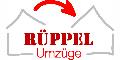rueppel-umzuege-logo