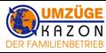 Umzüge Kazon