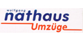 umzuege-nathaus-gmbh-logo