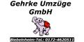 gehrke-umzuege-transporte-gmbh-logo
