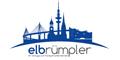 elbruempler-daniel-lewinski-logo