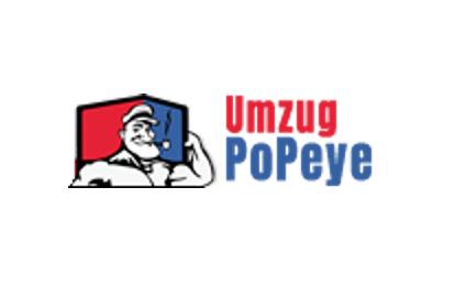 umzug-popeye-logo