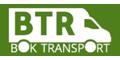7b047f22ed7bcd36497e35c783337c95_Logo_BTR.jpg-logo