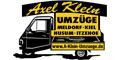 7b1a8e0b8b4e8d78727fe55c013fe94a_Logo_AxelKlein.jpg-logo