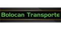 bolocan-transporte-logo