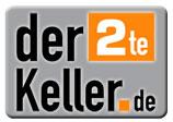 7c41b172fd75cbbebe58ff082070e9f4_zweite_Keller_button.jpg-logo