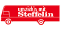 steffelin-int-moebelspedition-logo