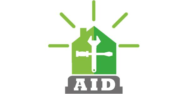 aid-dienstleistungen-logo