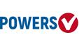 7efe519f33363c8bd5307534d267552b_Logo_Powers.jpg-logo
