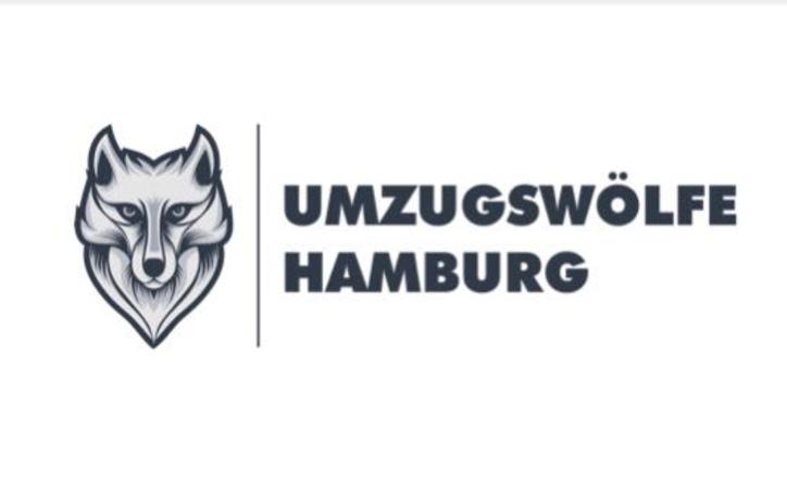 umzugswoelfe-hamburg-logo