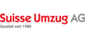 suisse-umzug-ag-logo