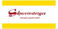 Schweinsteiger Umzug & Logistik GmbH