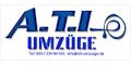 821a4cf8e2940e7d28ebcca95bef9804_logo_ati.jpg-logo