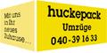 huckepack-gmbh-logo