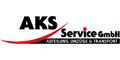 aks-service-gmbh-logo