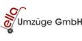 ella-Umzüge + Transporte GmbH