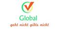 global-transport-und-reinigungs-gmbh-logo