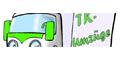 tk-umzuege-logo