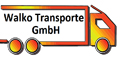 walko-transporte-gmbh-logo