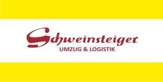8934e460f99c8ff36c15cd67608a1e85_Schweinsteiger-LOGO.jpg-logo