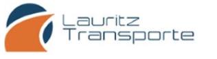 Lauritz-Transporte