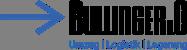8aaba8b6aad153f1a37ea32533f616b4_Logo-Bullinger.png-logo