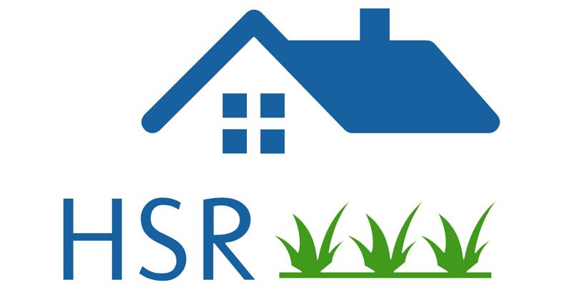 hausmeisterservice-richter-logo