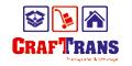CRAFTRANS Transporte & Umzüge
