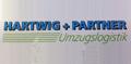 hartwig-und-partner-umzugslogistik-logo