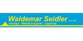 waldemar-seidler-nah-und-fernumzuege-logo