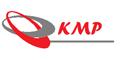 kuechen-und-moebelmontage-pampow-logo