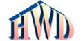 90991efedef8fad9950746ba9cc15f5a_Logo_HWD.jpg-logo