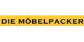 die-moebelpacker-logo