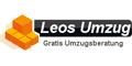 leo-s-umzug-muenchen-logo