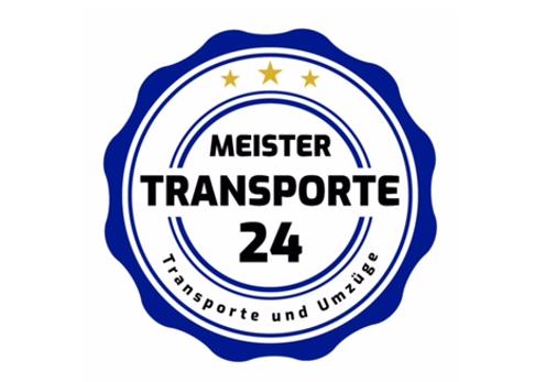meistertransporte24-logo