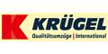 938a6fa49fd6b40d727174defa4abb91_Logo_Kruegel.jpg-logo