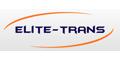 elite-trans-gmbh-logo